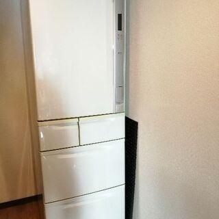 冷蔵庫ビッグサイズ