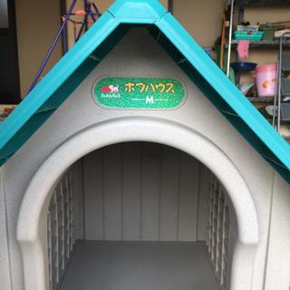 犬 ケージ 小屋