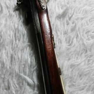 denix スペイン デニックス社製 古式銃 ディスプレイガン...
