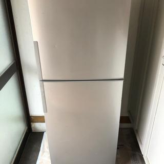 冷蔵庫5000円でお譲りします