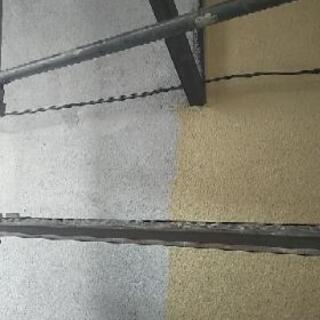 外壁塗装 内装 工事