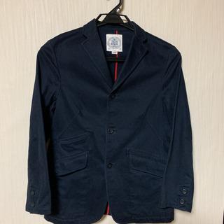男児スーツ150