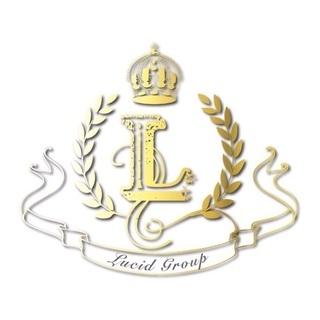 ⭐関西イベント団体Lucid Group✨