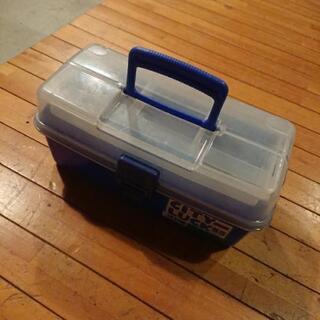 釣具BOX