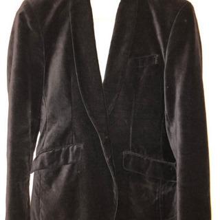 ジャケット コムサイズム