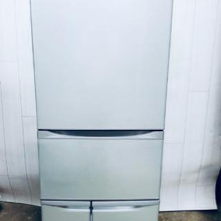 🥰送料無料🥰大型入荷🤩477番 TOSHIBA✨ ノンフロン冷凍...