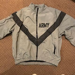 ARMY ジャケット