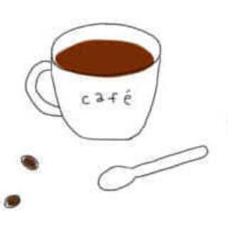 オンラインで、お茶代(実費)だけで英語を教えます(中学~高校~大...