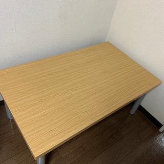 ニトリ 組み合わせテーブル
