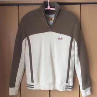 中古 SOS(Sportswear Of Sweden)ジャンパ...