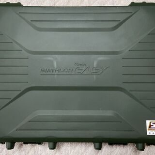 【格安出品】ホンダ ストリーム RS-Z 用 タイヤチェーン カ...