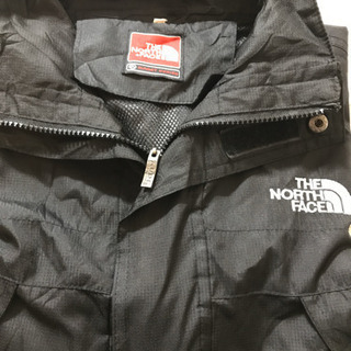 THE NORTH FACE ノースフェイス SUMMIT SE...