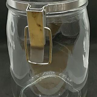 【無料】ガラス瓶