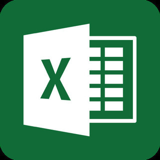 Microsoft Excel ツール制作