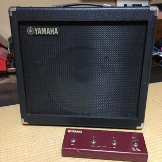 Yamaha DG60FX-112 ギター アンプ