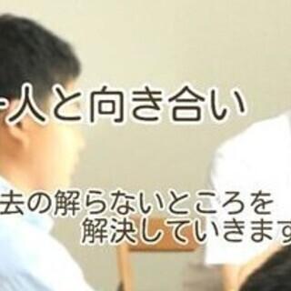 野田市立清水台小学校の新中学生になる方向け体験授業会