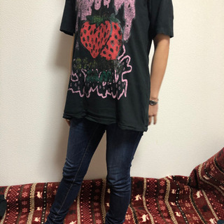 RNA Tシャツ!!もあり!!のセット