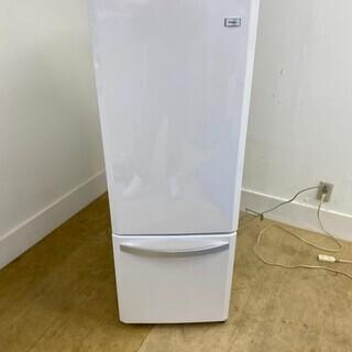 ハイアール 冷蔵庫 168L 東京 神奈川 格安配送