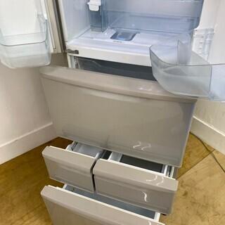 閉店セール TOSHIBA 大型冷蔵庫 426L 東京 神奈川 格安配送 - 世田谷区