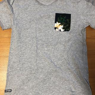 PUMA 中古美品Tシャツ