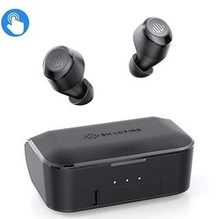 ENACFIRE ワイヤレス イヤホン Bluetooth 5.0