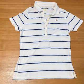 アーノルドパーマー ポロシャツ