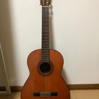 【3/1まで】アコースティックギター