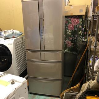 冷蔵庫、洗濯機セット販売格安!!