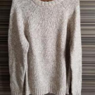 メンズ、トレーナー&セーター