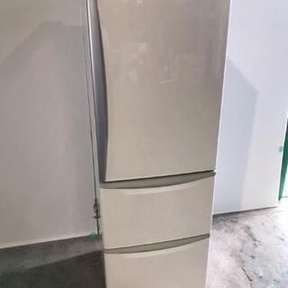 ☆ナショナル3ドア冷蔵庫2006年製☆