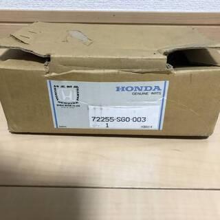ホンダ レジェンドクーペ 2.7  パワーウィンドウ  モーター未開封