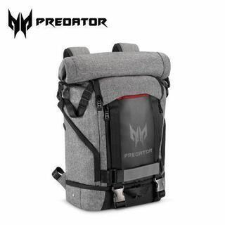 acer エイサー Predator ゲーミングバックパック P...