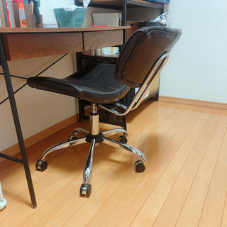 キャスターチェア 椅子 ワークチェアー 作業椅子 事務所