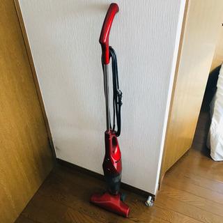 山善(Yamazen)掃除機