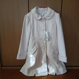 LODISPOTTOのコート