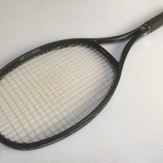 硬式用 YONEX ヨネックス テニスラケット RQ-190 W...