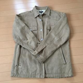 JUNMEN (ジュンメン) ジャケット Lサイズ