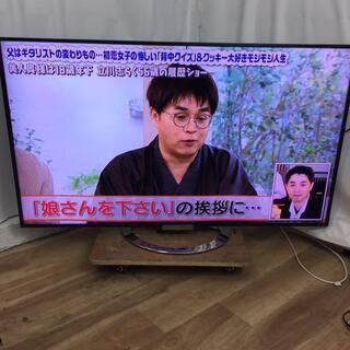【最大90日保障🐢】SONY BRAVIA KDL-55W920...