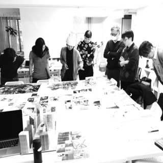 アート・クリエイティブな活動<横浜市>で<メンバー&ボランティア>を募集しています - メンバー募集