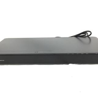 東芝 ブルーレイレコーダー REGZAブルーレイ DBR- Z520