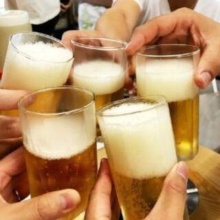 4/5【名古屋】友達、人脈作りの為の飲み交流会 in 世界の山ちゃん