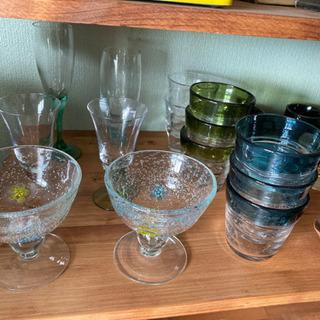 食器▶︎ お皿&コップ