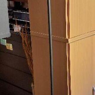 シンプルモダン スタンドライト 高さ151cm 間接照明