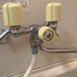DIYでお家のメンテナンス方法レクチャーします!