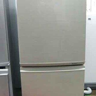 札幌 137L 2011年製 プラズマクラスター 2ドア冷蔵庫 ...