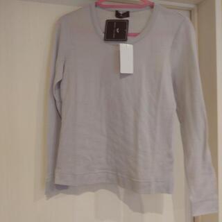 woolFACTORY Tshirt