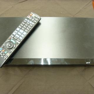 パナソニック ブルーレイディスクレコーダー DMR-BRX202...