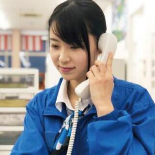✅🔴将来年収1000万円超えを目指せる❗️❗️建設現場の事務職❗...