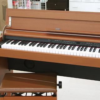 札幌市清田区 Roland ローランド 電子ピアノ 88鍵 20...
