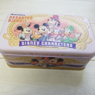 ディズニー 缶 ケース 箱 入れ物 小物入れ